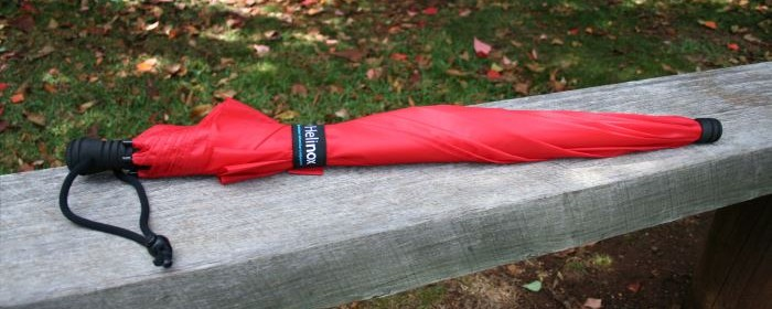 Helinox Trekking Umbrella