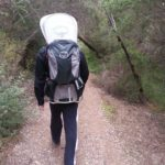 Newport Lakes hiking