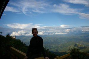 Grand Nepal
