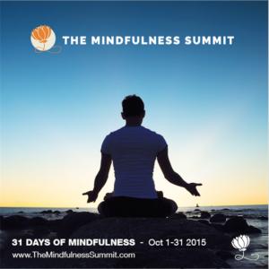 The Mindfulness Summit